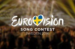 Сегодня – финал Евровидения. Главным фаворитом считают россиянина Лазарева