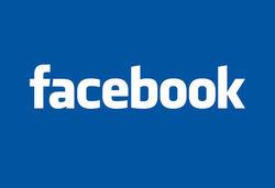 Украинский сегмент Facebook поразил новый вирус