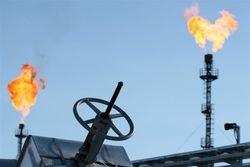 В бундестаге Германии поддерживают идею добычи сланцевого газа