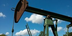 В Венесуэле ежедневно падает добыча нефти
