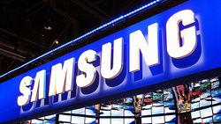 Samsung готовится к выпуску 7-дюймового фаблета