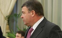 О нарушениях в Минобороны власти РФ знали задолго до открытия дел