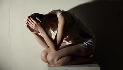 Шизофренией чаще всех страдают в Центральном ФО