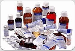 Могут ли россияне экономить на покупке лекарств