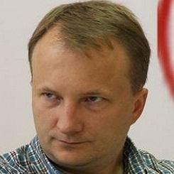 Боевики стали искать виновных в провале проекта «Новороссия»
