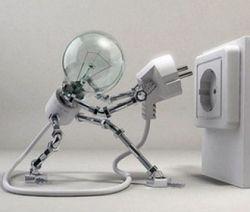 В Болгарии решили, что электроэнергия не может быть дорогой