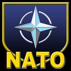 Запад не давал ни СССР, ни России обещания не расширять НАТО – иноСМИ