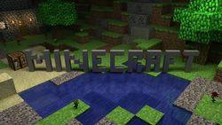 Все биомы Minecraft