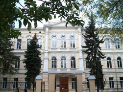 В Одессе отменили решение учить на русском