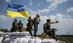 Маломуж: Украина может стать привилегированным партнером НАТО