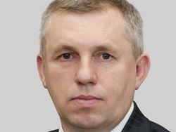 Центр Киева могут сделать платным для проезда