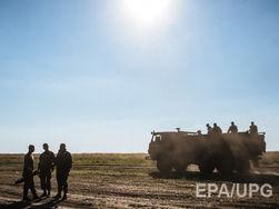 Родным российских солдат предлагают забрать их трупы в Украине – СМИ
