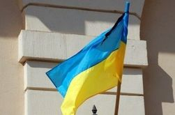 22 и 23 февраля в Украине – дни общенационального траура