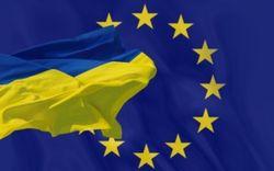 Отсрочки по ЗСТ между Украиной и ЕС больше не будет