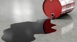 Что ждет РФ после обвала цен нефти