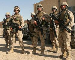 Армия США бьет рекорды по количеству инцидентов на почве секса