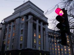 Азаров рассказал о кадровых перестановках в правительстве Украины