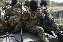 Террористы применяют разные методы дискредитации военных ВСУ