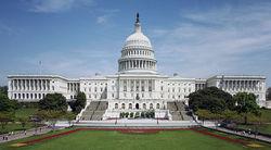Конгресс США санкционирует удар по Сирии – госсекретарь