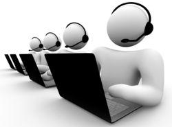 В Думе предлагают запретить сервисы IP-телефонии