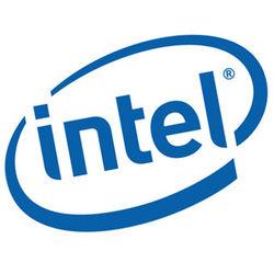 Intel сменила директора по маркетингу – акции прибавили 0,53 процента