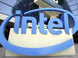 В Intel приняли на работу 16-летнего гения