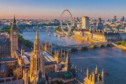 Лондон стал негостеприимным для олигархов из РФ