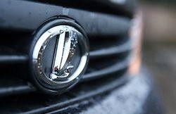 АвтоВАЗ увеличил чистый убыток в 10 раз