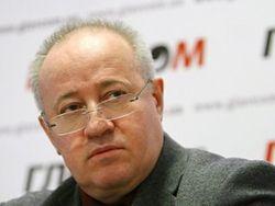 Чумак: именно коммунисты вместе с Партией регионов обеспечили принятие всех коррупционных законов в парламенте