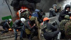 Данные СБУ о роли Суркова в расстреле Майдана не фантастичны – Пионтковский