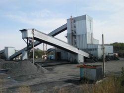 В этом году в Украине закроют 5 угольных шахт, 7 законсервируют – Минэнерго