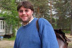 В России исповедуют не православие, а политическую религию – эксперт