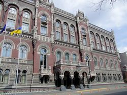 В Украине сворачивается потребительское кредитование