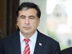 Саакашвили рассказал, почему согласился стать губернатором