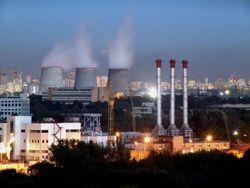 Россияне не хотят покупать продукцию, предлагаемую по импортозамещению