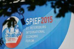Российские эксперты сдержанно оценили итоги ПМЭФ