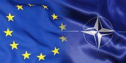 В Польше откроется центр контрразведки НАТО