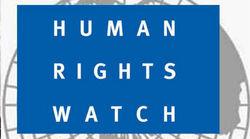 Ситуация с правами человека в Крыму  остается репрессивной – HRW