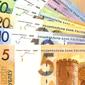 В конце года белорусский рубль ждет новая девальвация – консенсус-прогноз