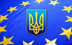 Украинцы все меньше доверяют Евросоюзу – депутат