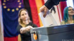 Социологи считают, что итоги выборов в Германии «в пределах нормы»