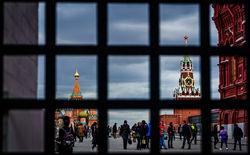 У правительства нет программы развития России