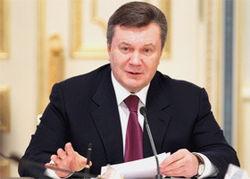 Россия пообещала Януковичу обеспечить его личную безопасность