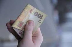 НБУ ограничил продажу валюты суммой 3 тысячи гривен в сутки