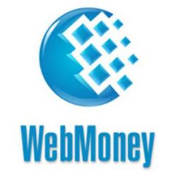 WebMoney возобновила выплаты в украинских гривнах