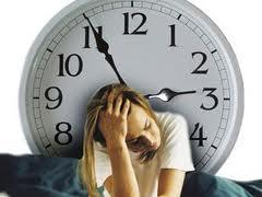 Не забудьте завтра перевести часы на летнее время