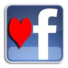 Акции Fecebook подорожали благодаря миллиарду пользователей