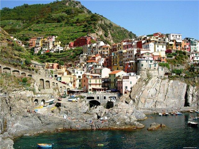 Купить квартиру в Италии без посредников это реально?