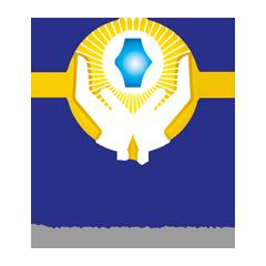 Фонд гарантирования вкладов физических лиц Украины
