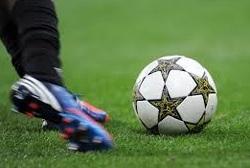 Над «Металлистом» сгустились тучи: УЕФА сказал грекам готовиться